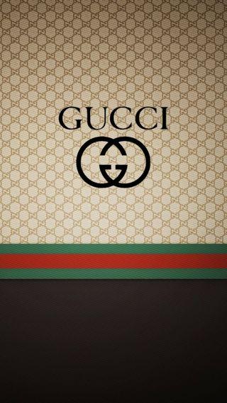 Обои на телефон черные, темы, сезон, простые, гуччи, gucci wallpaper, gucci