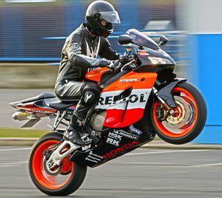 Обои на телефон скорость, мотоциклы, гоночные, байк, автомобили, fast bike 2, fast