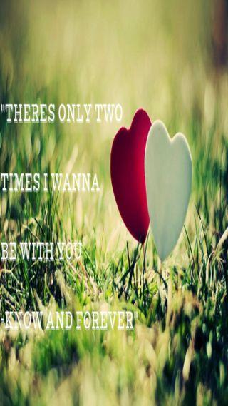Обои на телефон знать, цитата, сердце, романтика, поговорка, отношения, новый, навсегда, мальчик, любовь, девушки, love, know and forever