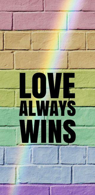 Обои на телефон прайд, цитата, любовь, высказывания, вдохновляющие, вдохновение, queer, love, lgbtq pride support, lgbtq, lesbian, gay