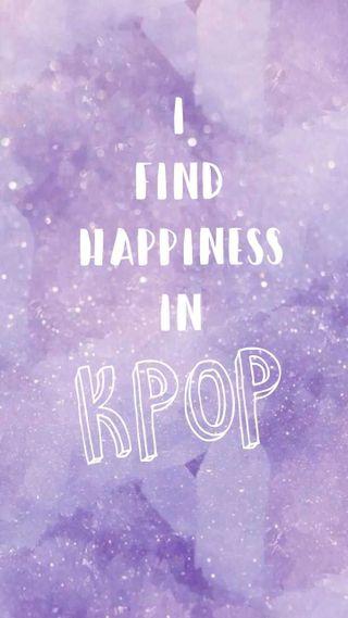Обои на телефон цитата, счастье, счастливое, кпоп, корейские, kpop hapiness, kpop