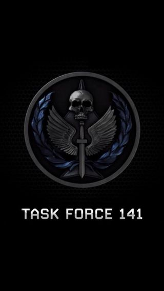 Обои на телефон современные, сила, варфаер, tf141, task force 141, modern warfare, call of duty