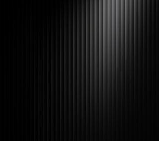 Обои на телефон черные, темные, стандартные, самсунг, оригинальные, галактика, samsung, s4, galaxy s4 black ed 3, galaxy