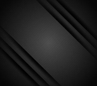 Обои на телефон формы, черные, фон, дизайн, абстрактные, design background, black abstract shape