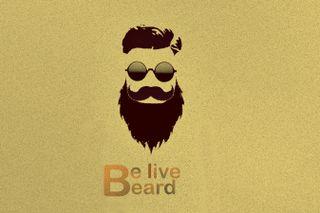 Обои на телефон последние, черные, футбол, стиль жизни, природа, набросок, марвел, борода, айфон, moustache, marvel, iphone, beard live