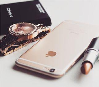 Обои на телефон fab, hd, luxury, women luxury, крутые, приятные, роскошные, женщины, превосходный