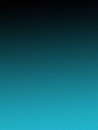 Обои на телефон 2018, art, confused, druffix, extra, hd, htc, iphone9, lg, love, samsung, windows 10, iphone display 2018, любовь, абстрактные, синие, новый, дизайн, арт, самсунг, цветные, айфон, шаблон, экран, блокировка, дом, нокиа, специальные