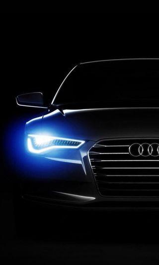 Обои на телефон колеса, черные, супер, скорость, роскошные, машины, конепт, ауди, автомобили, luxury, fast, audi a7