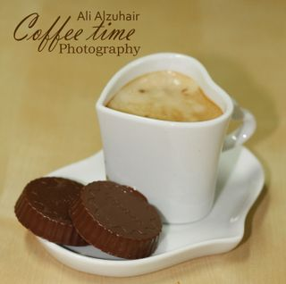 Обои на телефон чашка, сердце, любовь, кофе, love, cup, biscuit