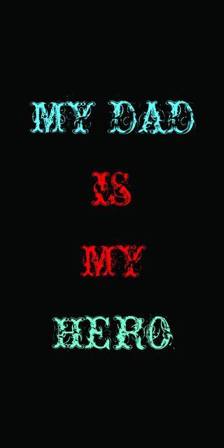 Обои на телефон call, duty, led, love, my dad, любовь, черные, крутые, темные, розовые, граффити, современные, мой, отец