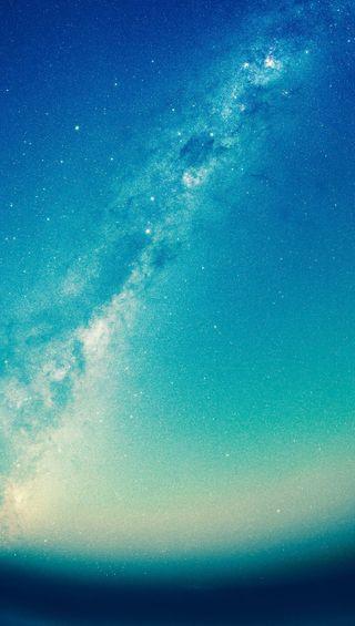 Обои на телефон звезды, грани, галактика, stars - galaxy qhd, qhd, galaxy, 1440x2560x s6