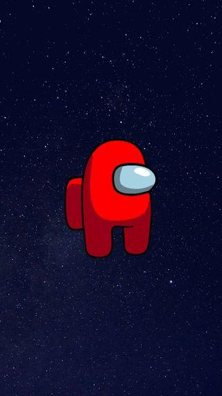 Обои на телефон музыка, красые, космос, видео игры, амонгас, амонг, videojuego, us, starship, rocker