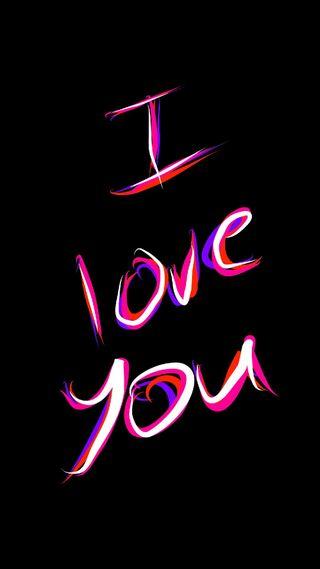 Обои на телефон лучшие, любовь, love, foreever