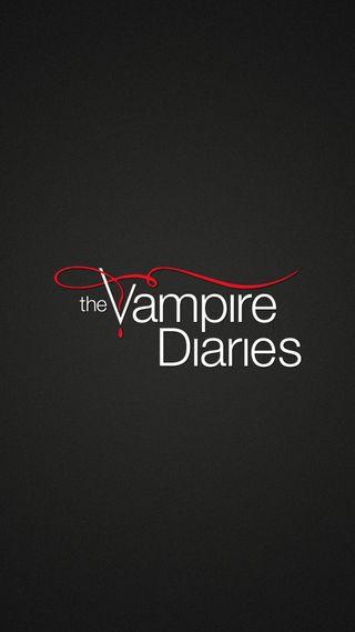 Обои на телефон вампиры, черные, самсунг, красые, белые, айфон, the vampire diaries, samsung, iphone, diaries