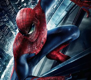 Обои на телефон супергерои, человек паук, spiderman s
