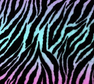 Обои на телефон ткани, фан, принт, милые, зебра, животные, девчачие, hd