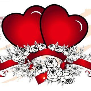 Обои на телефон эпичные, сердце, мальчик, любовь, айпад, ipad 3 wallpaper, epic boy