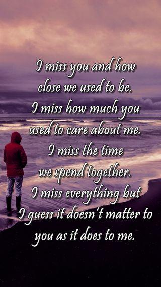 Обои на телефон флирт, цитата, ты, скучать, романтика, поговорка, новый, любовь, крутые, знаки, love