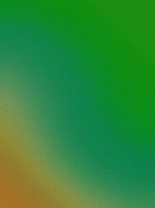 Обои на телефон базовые, эффект, цветные, специальные, самсунг, природа, магма, любовь, крутые, красочные, естественные, дизайн, гипнотический, галактика, вечеринка, арт, айфон, абстрактные, samsung galaxy, natural wallpaper hq, love, iphone x, hd, druffix, art, 2017