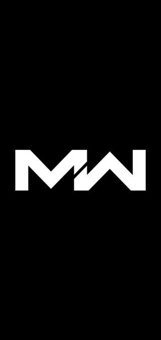 Обои на телефон современные, логотипы, игры, видео, варфаер, mw, duty, call, 2019