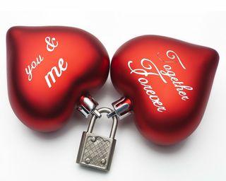 Обои на телефон флирт, я, цитата, ты, сердце, поговорка, новый, любовь, знаки, love