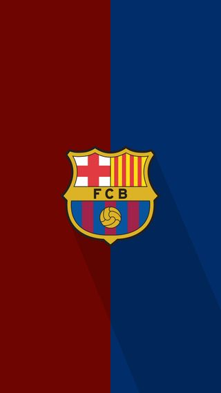Обои на телефон спорт, футбол, барселона, fcbarcelona