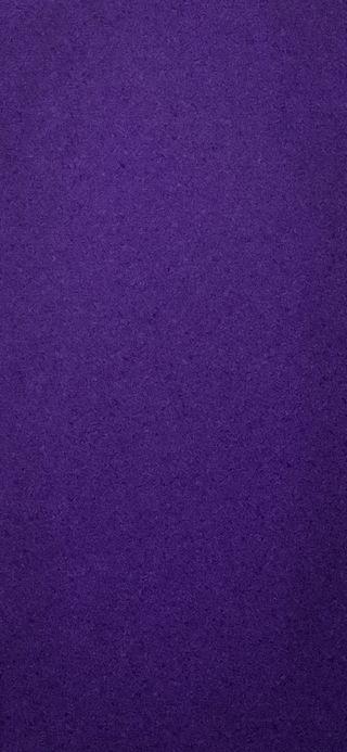 Обои на телефон открыто, чистые, фон, фиолетовые, текстуры, простые, минимализм, plumb purple, blank, 929