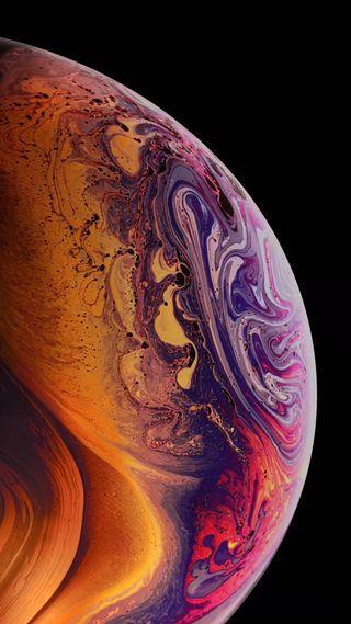 Обои на телефон эпл, макс, высокий, айфон, iphone xs, iphone max, iphone, ios12, high resolution, apple