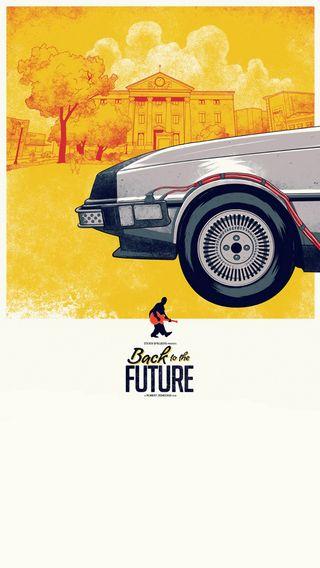 Обои на телефон фильм, кино, будущее