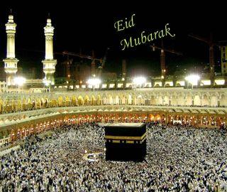Обои на телефон мубарак, eid-mubarak