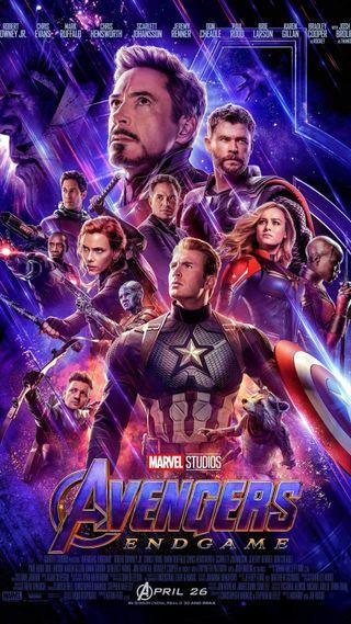 Обои на телефон финал, тор, странные, мстители, капитан, железный, дела, галактика, америка, man, galaxy