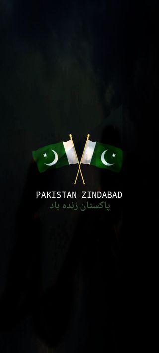 Обои на телефон прайд, флаг, счастливые, пакистан, день, гордый, армия, proud pakistani, pakistan zindabad, pakistan flag, paki, pak army zindabad, pak army, happy idependece day, 14 agust