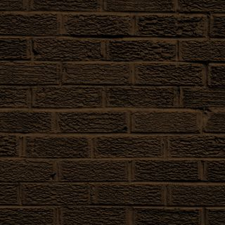 Обои на телефон кирпичи, текстуры, стена