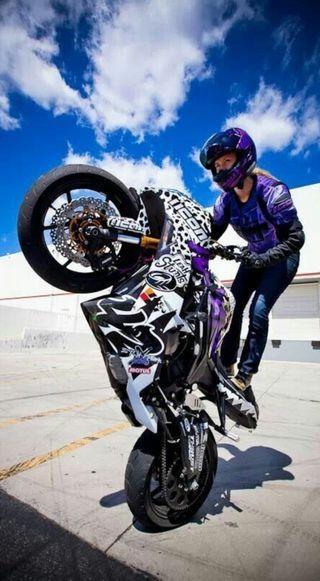 Обои на телефон фото, трюки, мотоциклы, моторы, крест, байкер, байк, stunt, motor