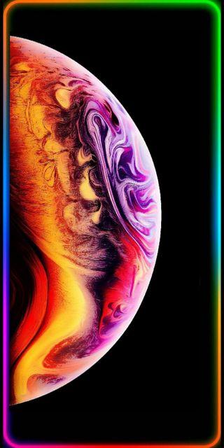 Обои на телефон прайд, премиум, господин, галактика, айфон, iphone xs, iphone, hd, galaxy