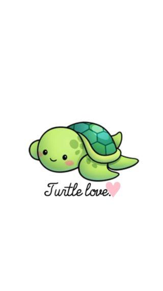 Обои на телефон черепахи, черепаха, милые, любовь, животные, love, cute turtles, cute turtle, cute animals, cute animal