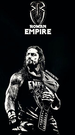 Обои на телефон reigns, roman empire, roman reigns, spear, superman punch, the big dog, the shield, wwe, roman reigns b-w, собаки, супермен, щит, империя, панч, роман