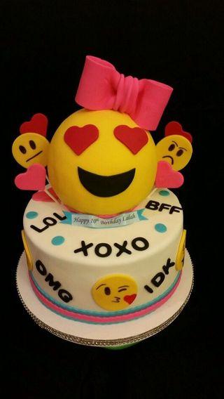 Обои на телефон торт, я, тема, счастливые, пик, кекс, день рождения, happy birthday cupcake, happy, cakes