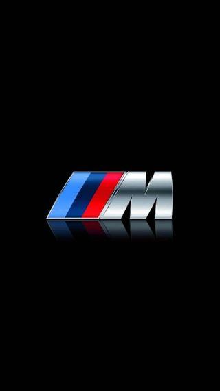 Обои на телефон эмблемы, логотипы, значок, бмв, m logo, m badge, bmw