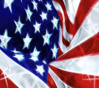 Обои на телефон юнайтед, флаг, сша, америка, usa, us, merica