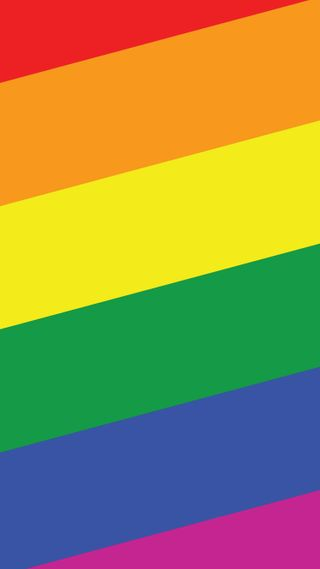 Обои на телефон прайд, флаг, радуга, лгбт, lgbt pride