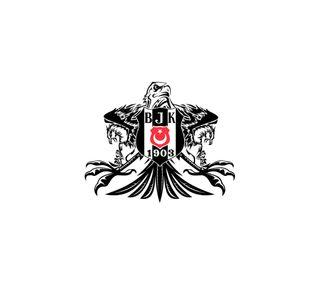 Обои на телефон картал, футбол, турецкие, орел, бесикташ, futbol 1903, bjk, besiktas jk