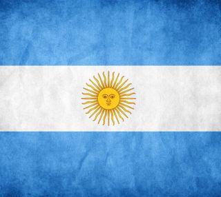 Обои на телефон аргентина, флаг, jrd, ghas, argentina flag