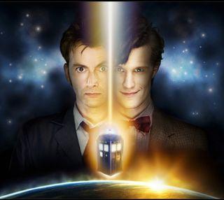 Обои на телефон кто, доктор, фантазия, dr who