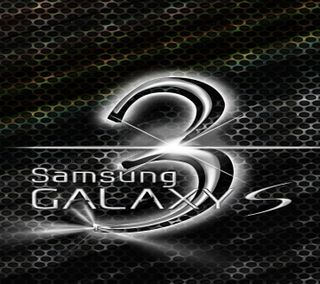 Обои на телефон экран, дом, галактика, gs3-4, galaxy s3
