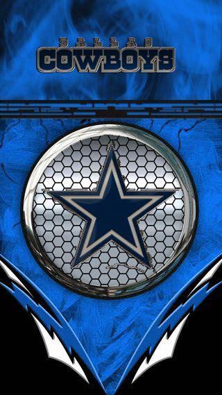Обои на телефон футбол, про, логотипы, крутые, звезда, даллас, nfl, hd, cowboys, 929