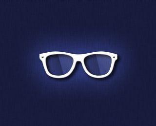 Обои на телефон очки, синие, gozluk mavi, gozluk