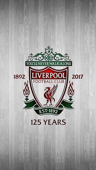 Обои на телефон футбол, ливерпуль, спорт, sporting, liga inglesa, clube