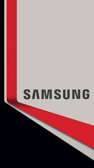 Обои на телефон экран блокировки, самсунг, samsung ls, samsung