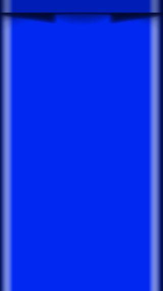 Обои на телефон фон, синие, простые, новый, минимализм, грани, solid, hd, 929